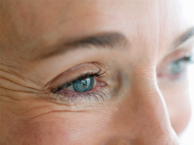 3 Ways to Save Your Vision as You Age