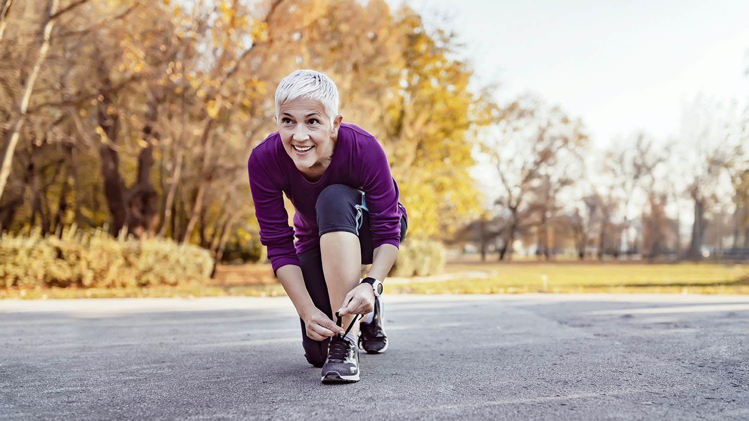 running shoes for arthritic knees