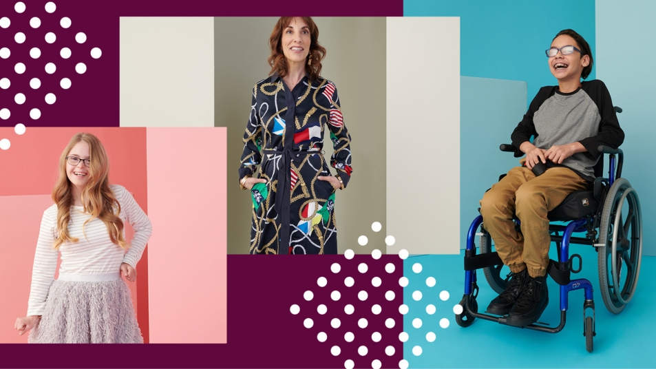 The Best Adaptive Clothing Lines For Women On The Market Today