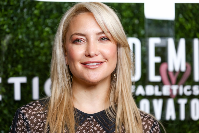 The Magic Balm Kate Hudson — and Her Entire Family — Swears By