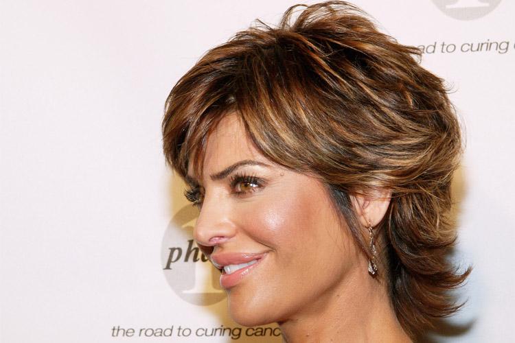 Superb Short Hairstyles For Women Over 50 Schematic Wiring Diagrams Amerangerunnerswayorg