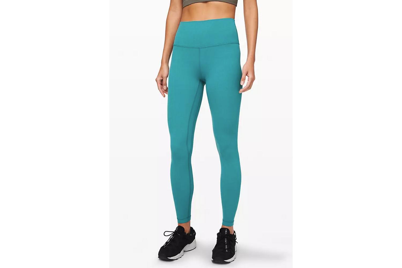 best workout leggings for women over 50