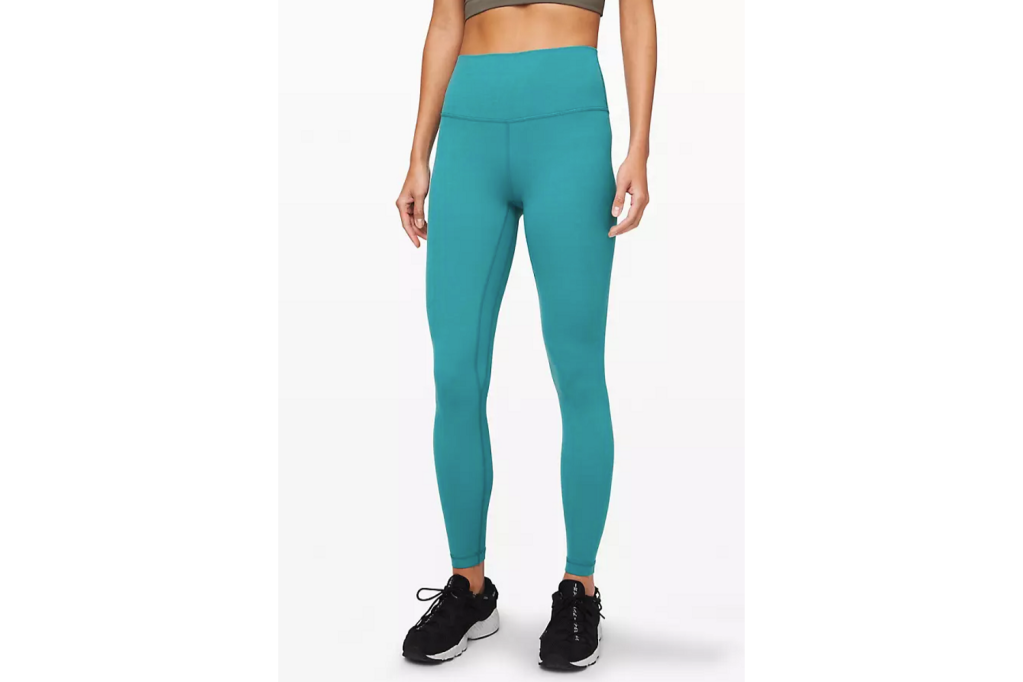 best workout leggings for women over 50