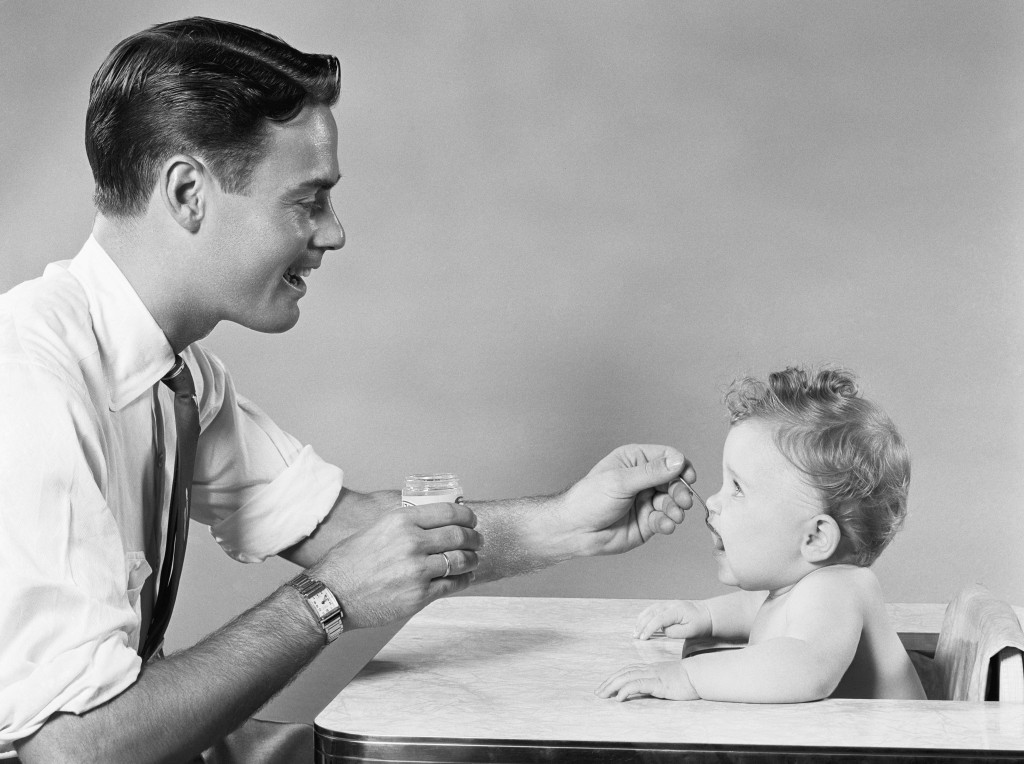 Unique Baby Girl Names From the 1950s