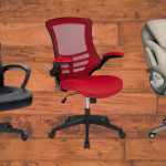 best desk chairs