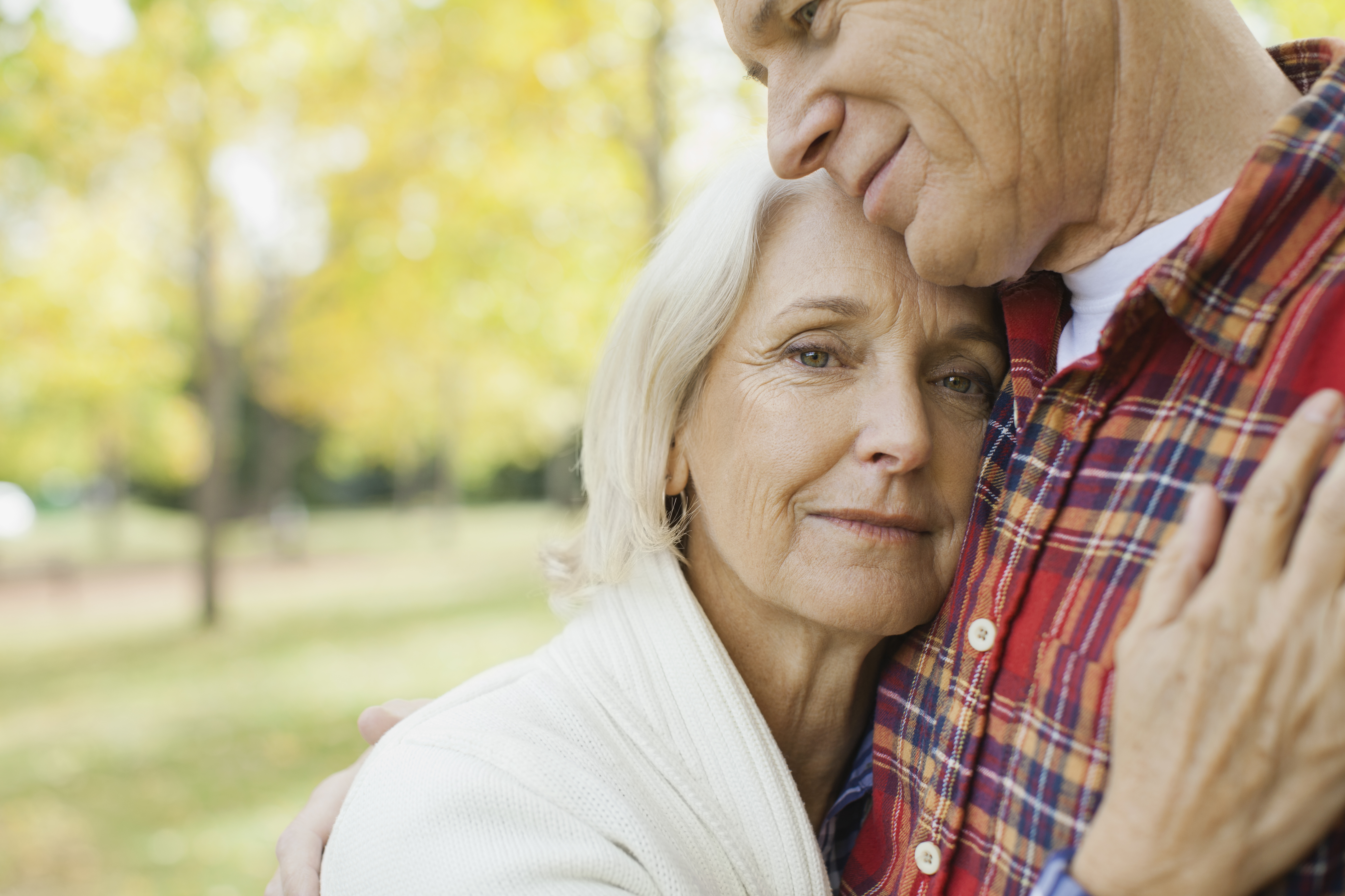 6 Expert Tips for Finding Lasting Love Later in Life