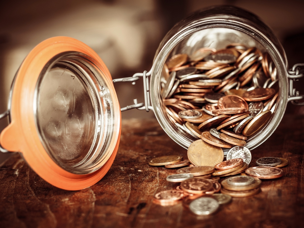Most Valuable Coins Worth Extra Money