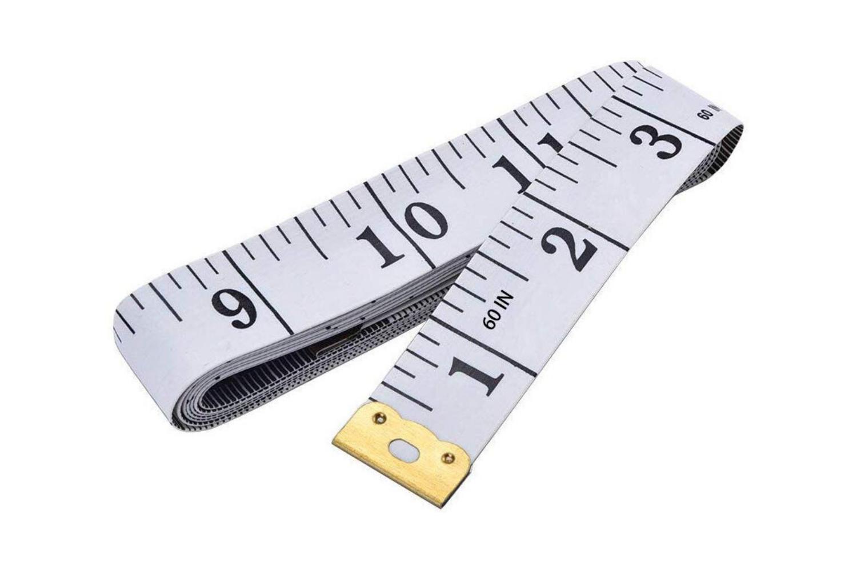 Best Measuring Tape