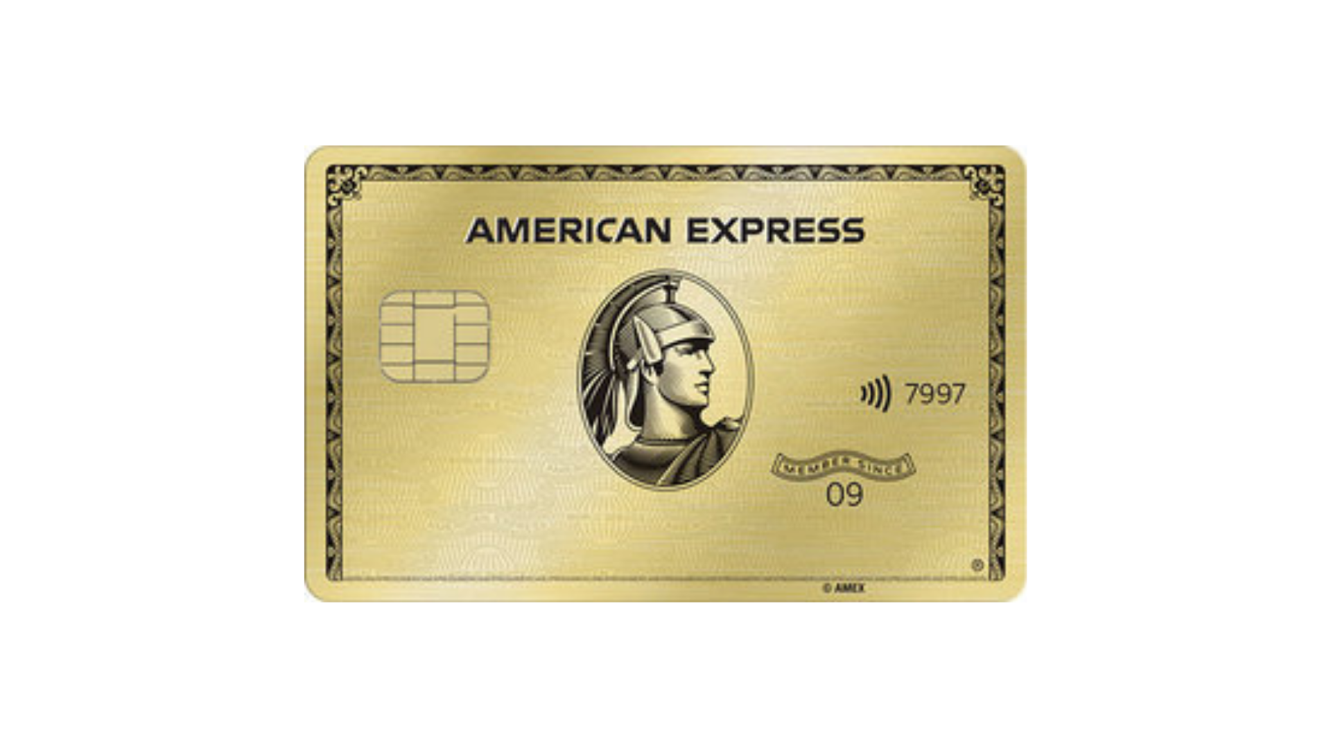 American Express switching credit cards