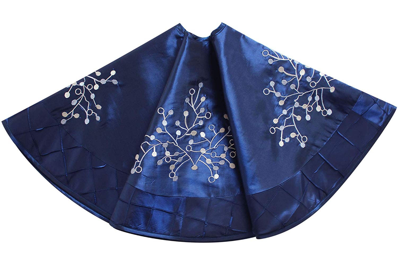 Gireshome skirt