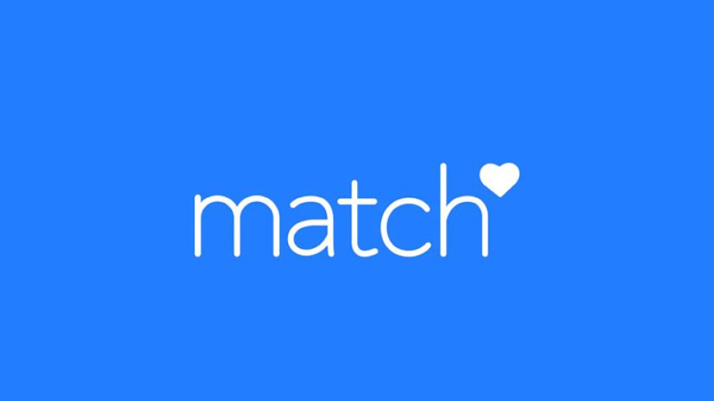 best dating sites for seniors Match