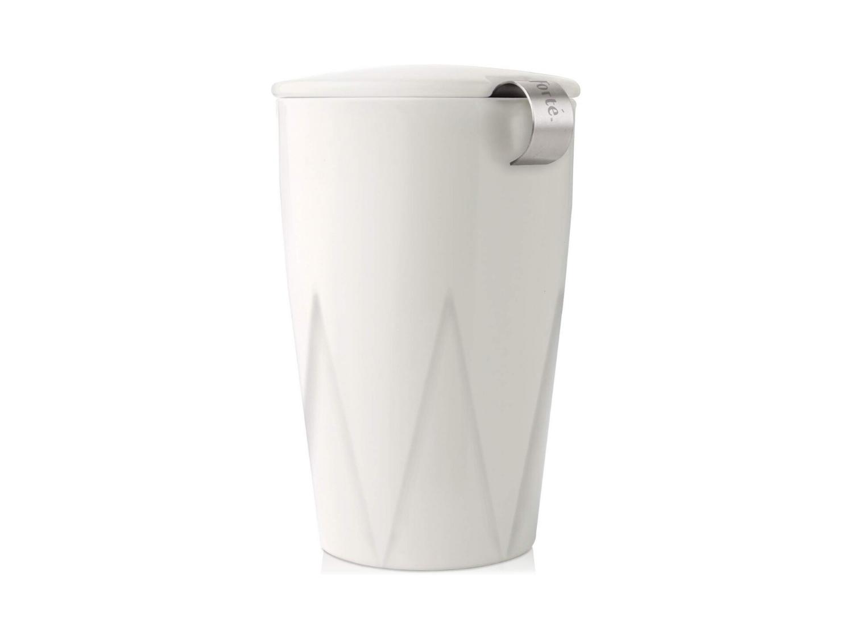 Best Tea Infuser Mug