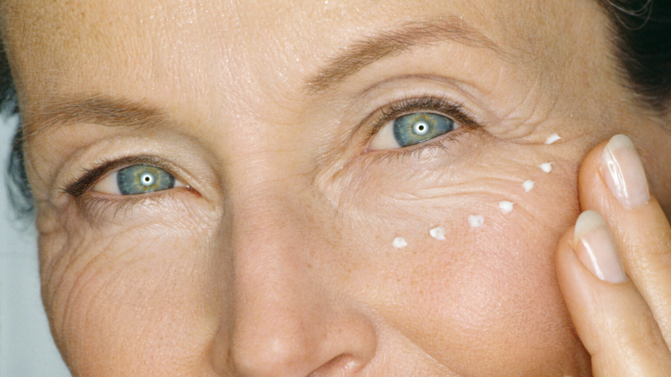 Here S Where To Find The Best Under Eye Concealer For Over 50
