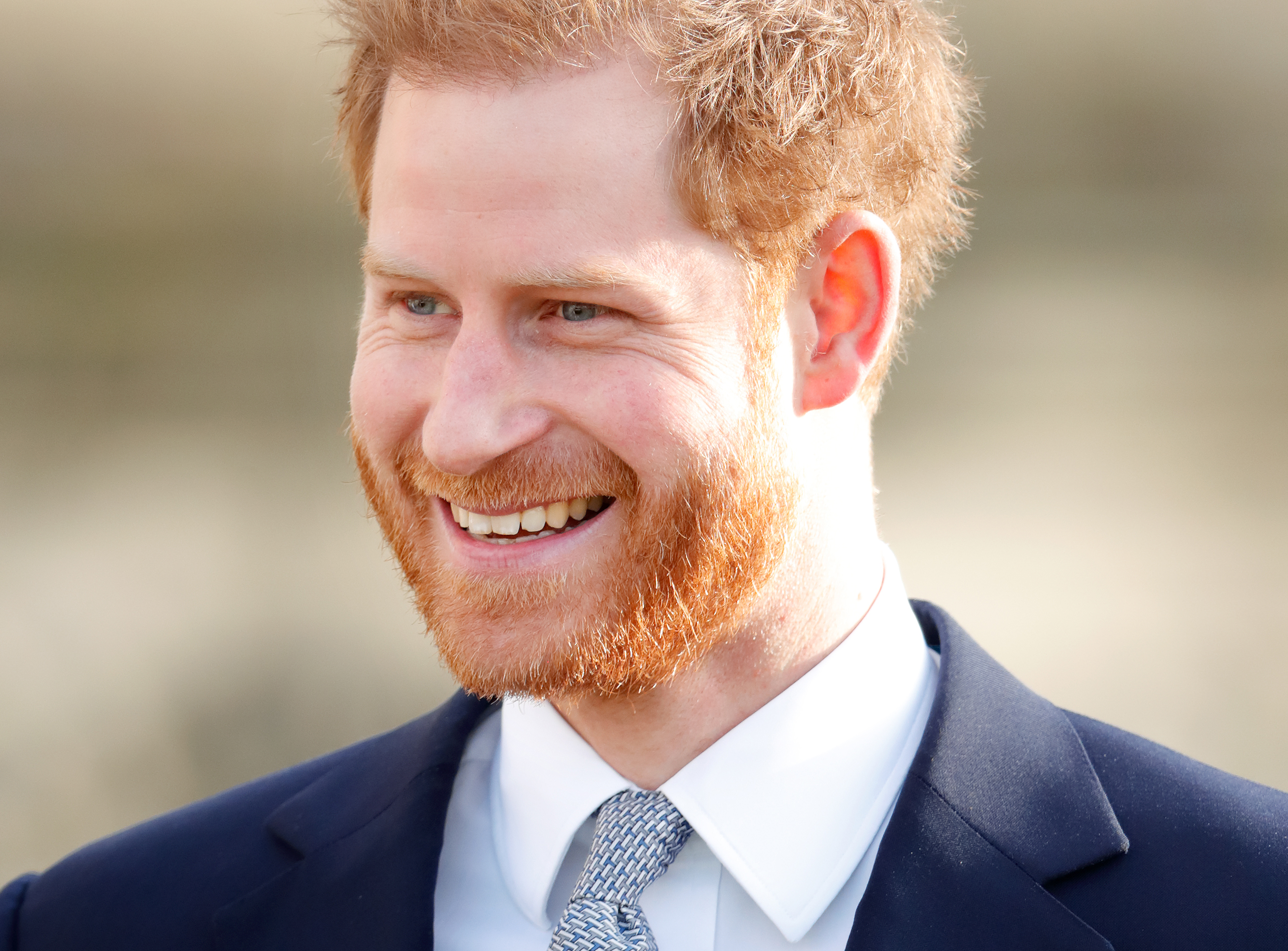 Prince Harry Confesses His Heartfelt Wish for Archie as He Grows Up - Woman's World