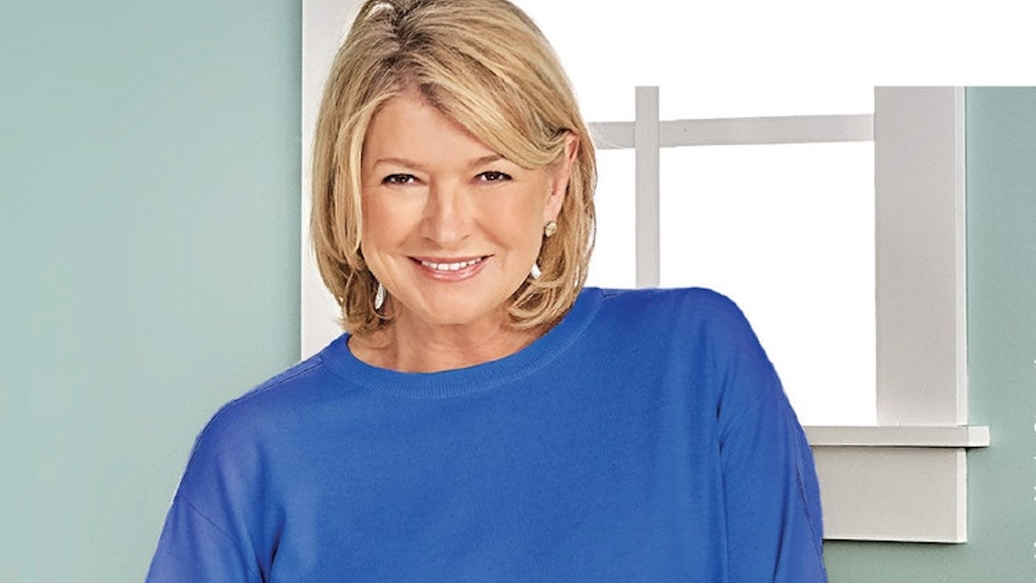Martha Stewart Shares Her Best Organizing Tips for a Clutter-Free Home