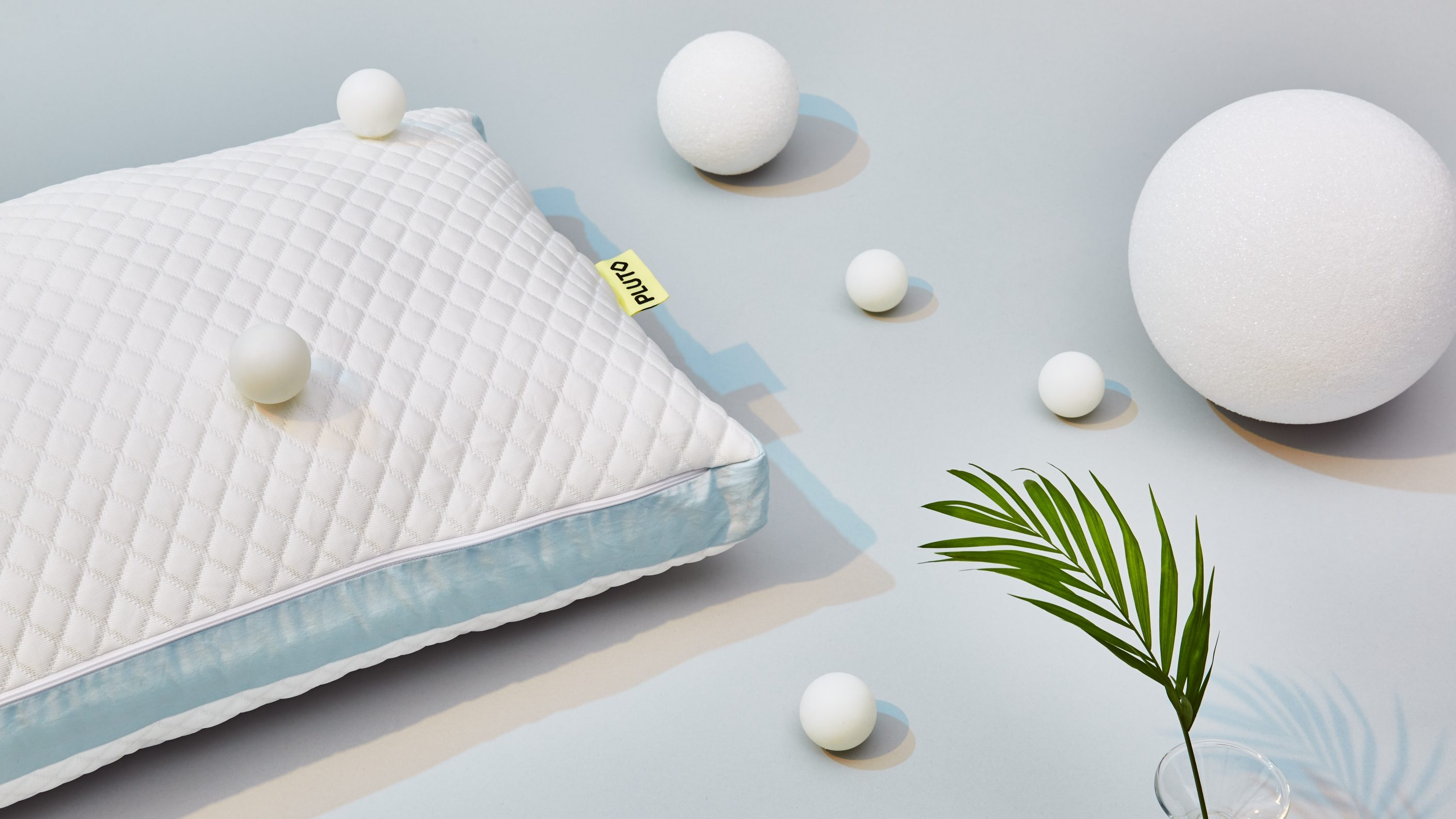Find Out How the Customizable Pluto Pillow Can Transform Your Sleep