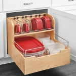 tuperware-storage-organizer