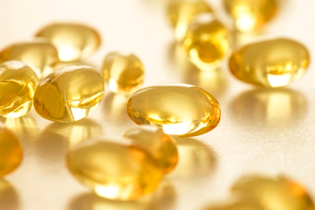 7 Signs of Vitamin D Deficiency – And How to Fix Them