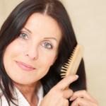 regrow thinning hair