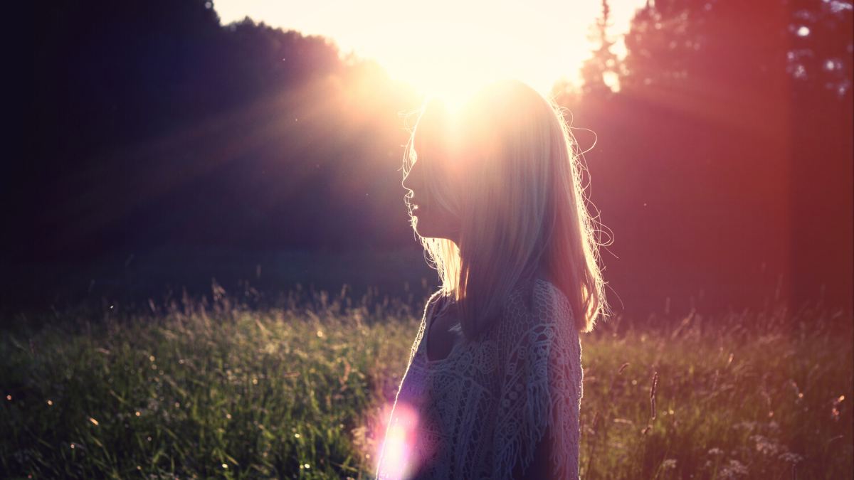 6 Steps to Getting Over Your Fear of Rejection and Loving Life