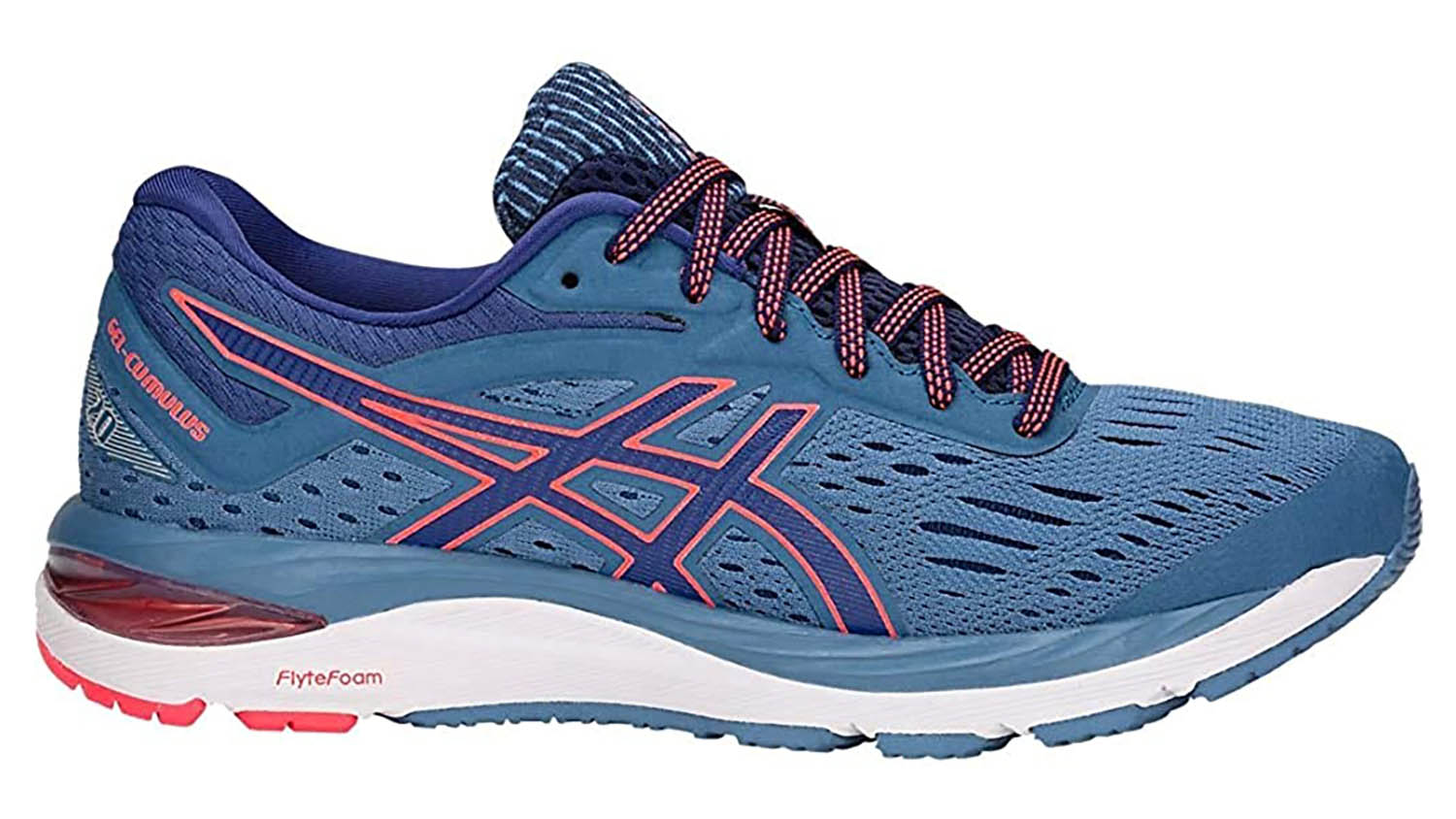 Best Running Shoes for Women Over 50