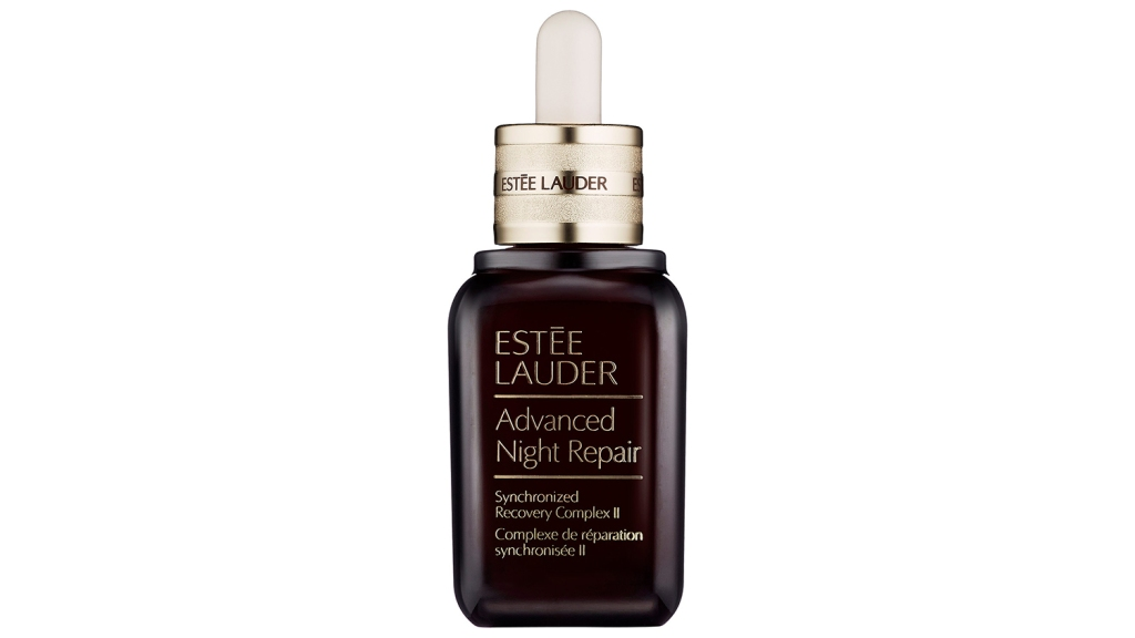 walmart beauty box estee lauder serum