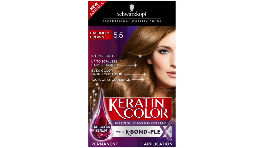 9 Best Box Hair Dye To Use At Home Home Hair Color Kits