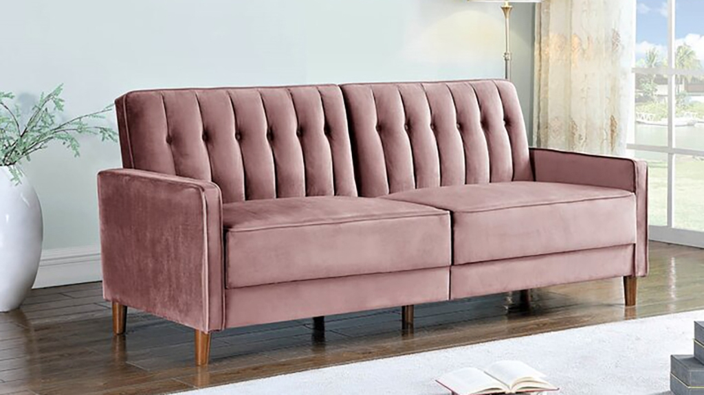 best sleeper sofas grattan