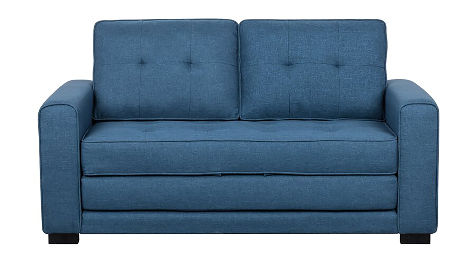 The Best Sleeper Sofas You Can Buy For Less Than 500