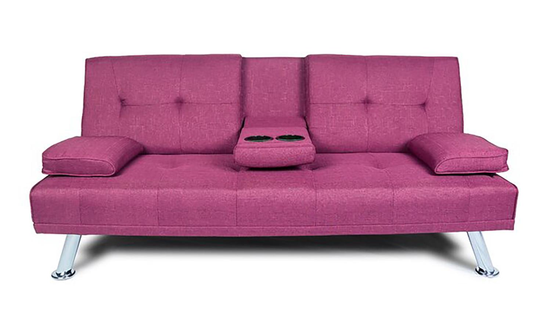 best sleeper sofas watervliet