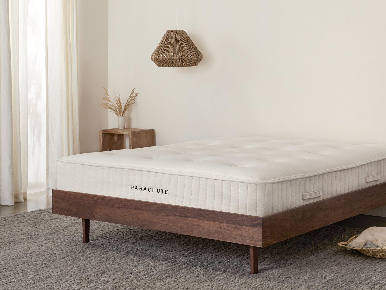 parachute mattress sale