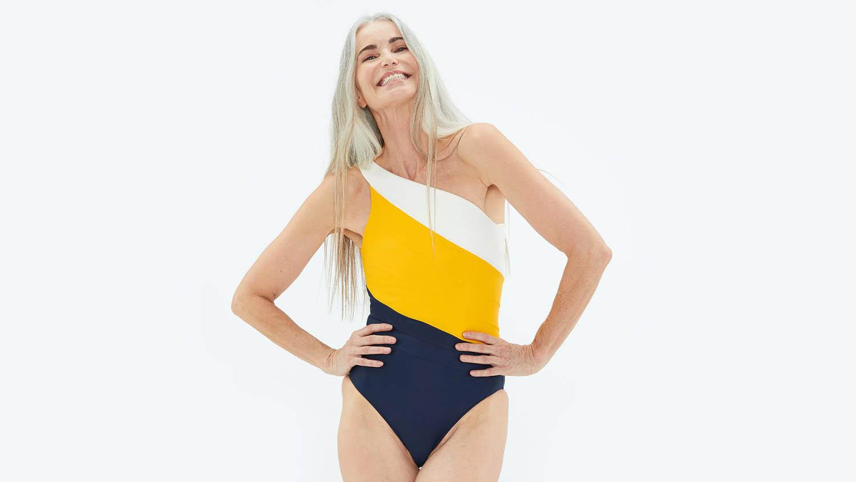 best stylish swimsuit