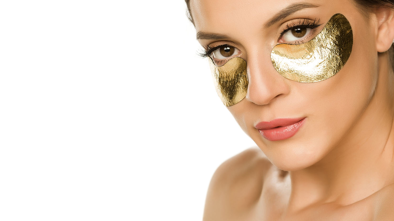 14 Under Eye Mask Options to Help You Get Rid of Puffiness and Bags