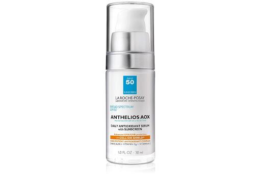 best lightweight sunscreens