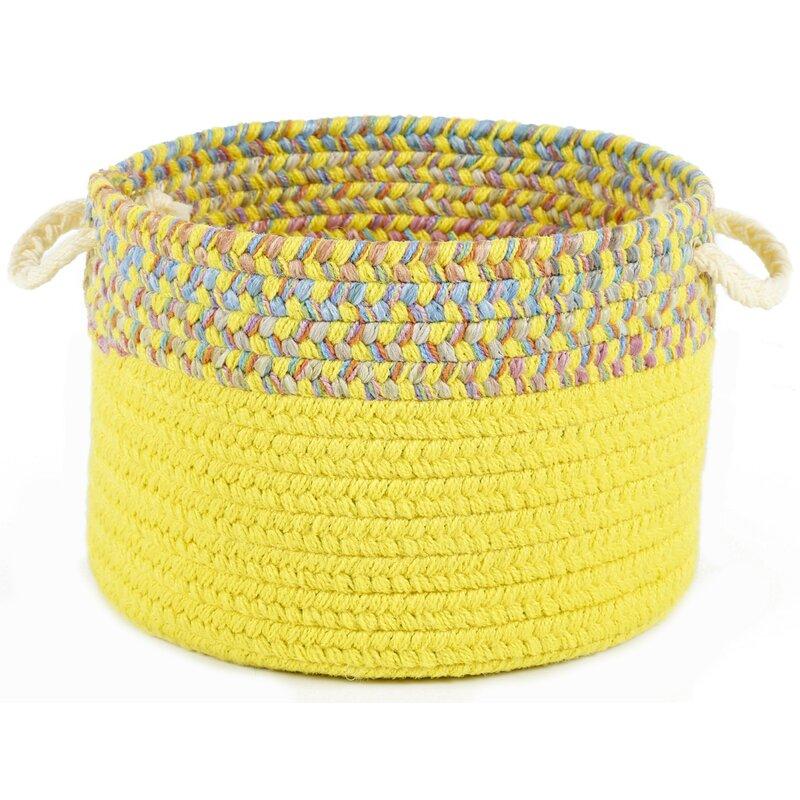 Pavel banded bracelet