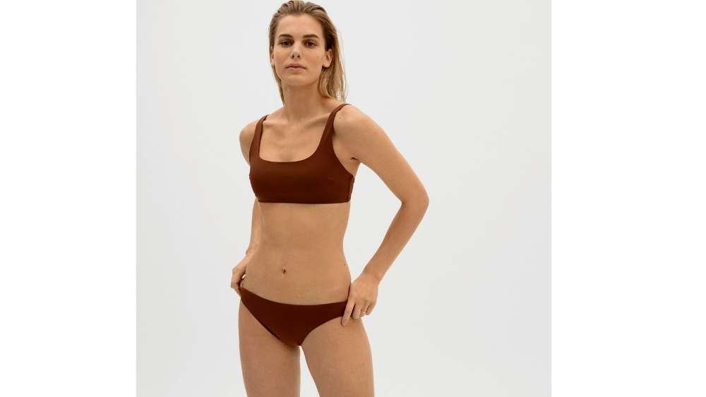 best bikinis for women over 50