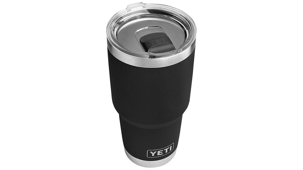 yeti cup kitchen gadget