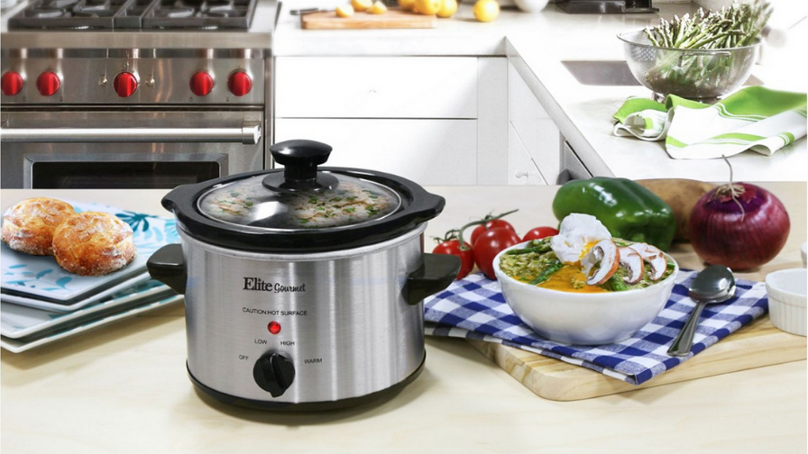 Toastmaster Small Appliances $9.99