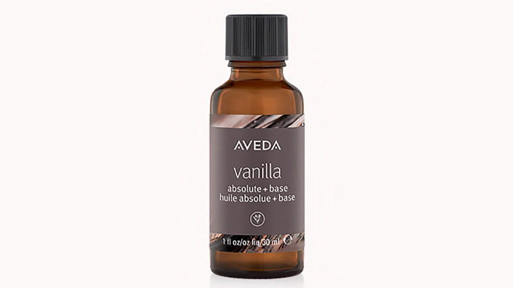 aveda essential oil