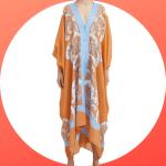 best caftan dress