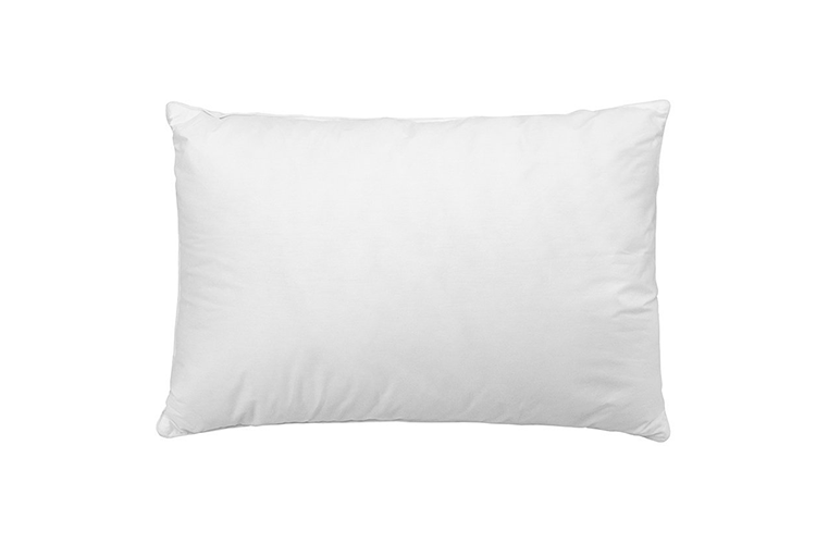 home depot pillow for side sleepers