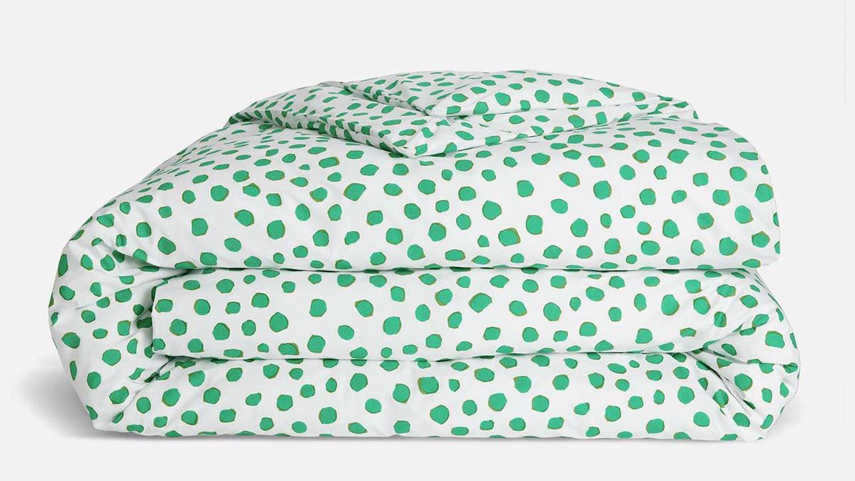 dorm essentials sheet set