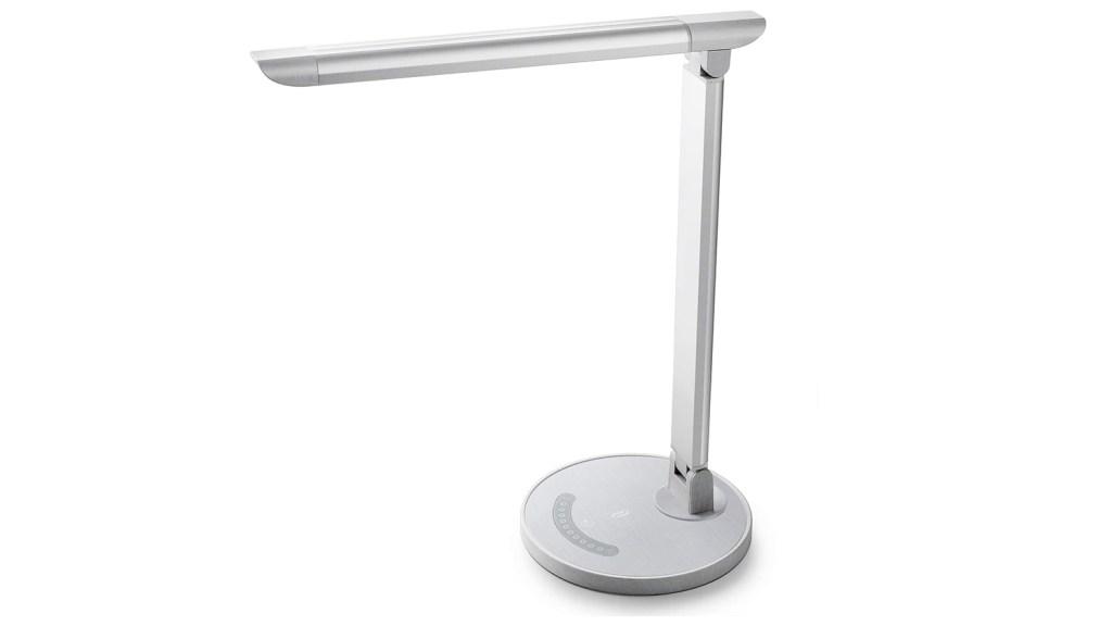 dorm essentials desk lamp