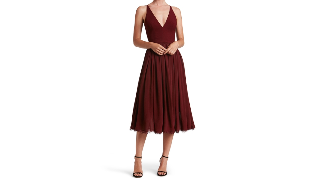 best cocktail dress