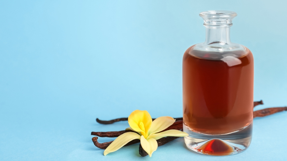 best vanilla essential oils 2020