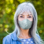 best face masks for women