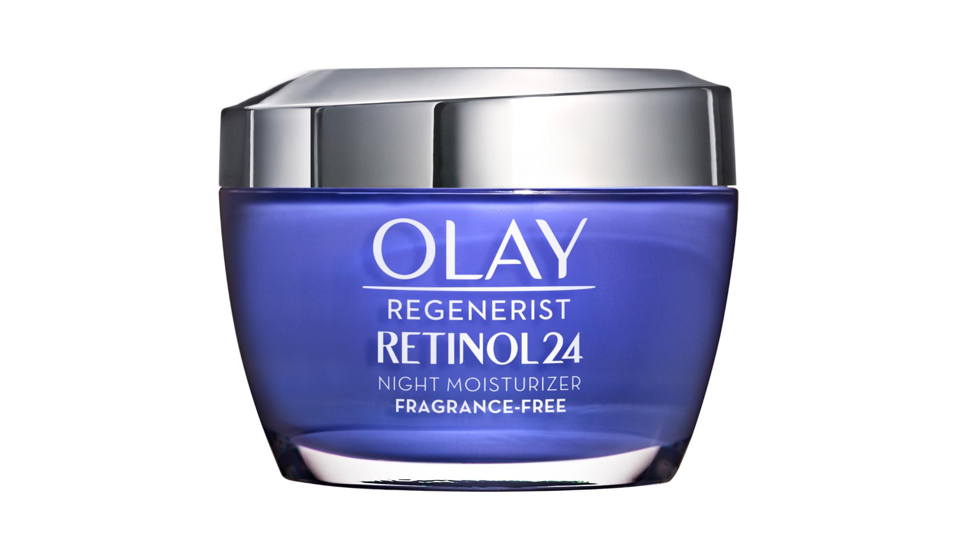 Best Retinol Eye Cream