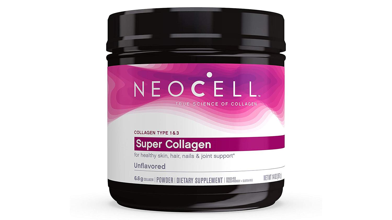 affordable collagen powder