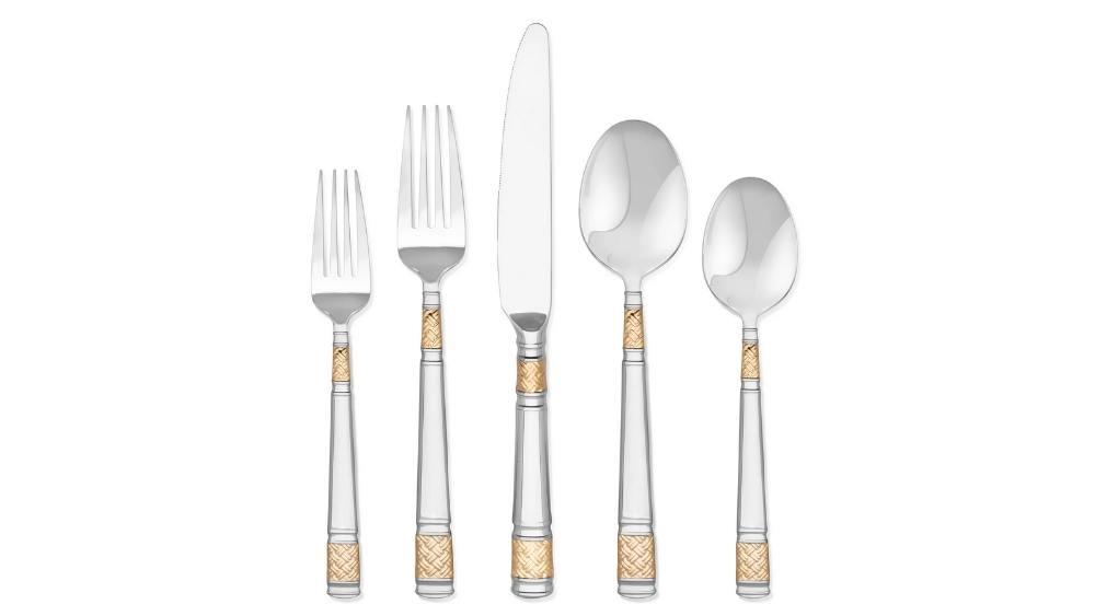 best silverware sets