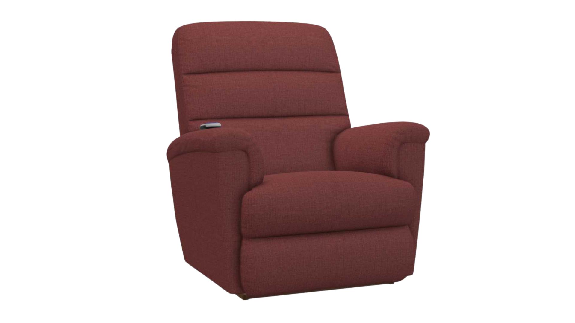 La-Z-Boy best recliners for sleeping